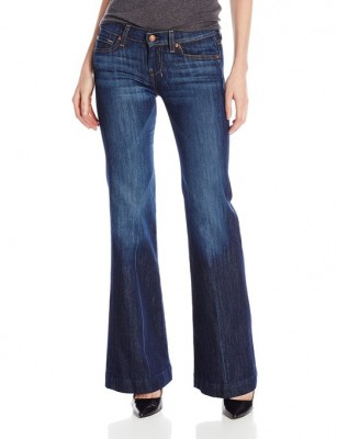 spring jeans for women 2015