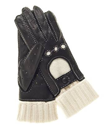 stunning leather gloves 2016