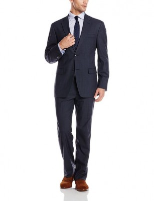suit for man 2015