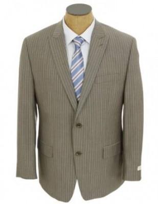 suits for men 2015