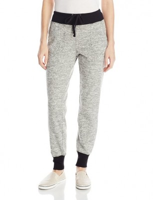 sweatpants for women 2015