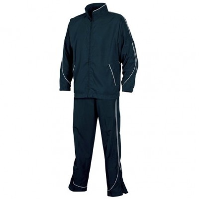 tracksuit for gents 2015
