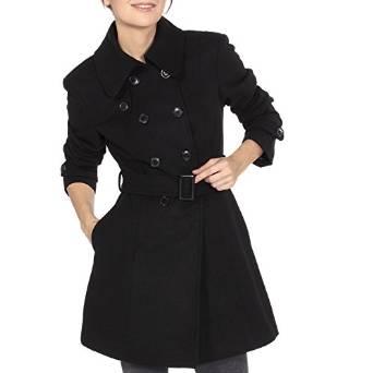 trench coat 2015