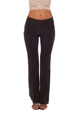 trousers for ladies 2015