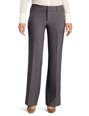 trousers for office 2015-2016