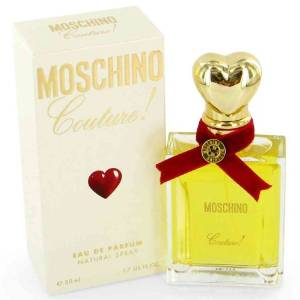 ultimate fragrance for spring 2015-2016