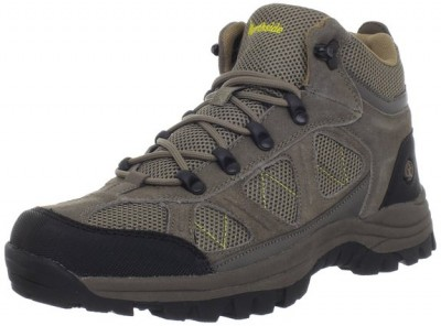 ultimate hiking boot 2015