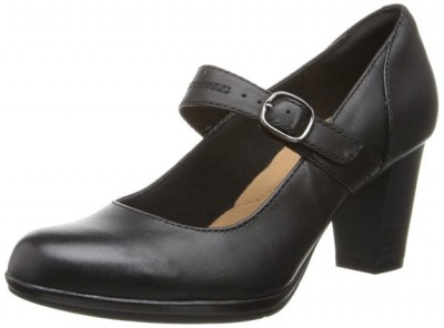ultimate mary jane pump 2015
