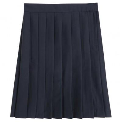 ultimate pleated skirt 2015