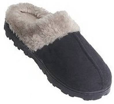 ultimate slippers for women 2015-2016
