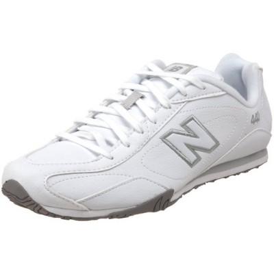 white sneaker for ladies 2015