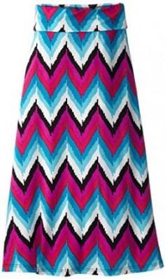 women maxi skirt 2015