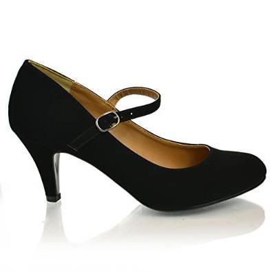 women office shoes 2015