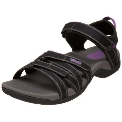 women sandals 2015