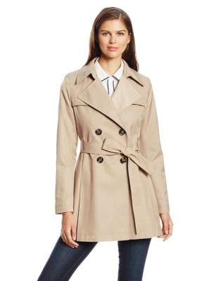 women trench coat 2015