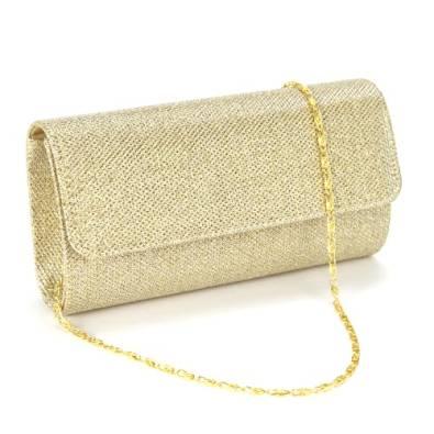 womens evening bags 2016