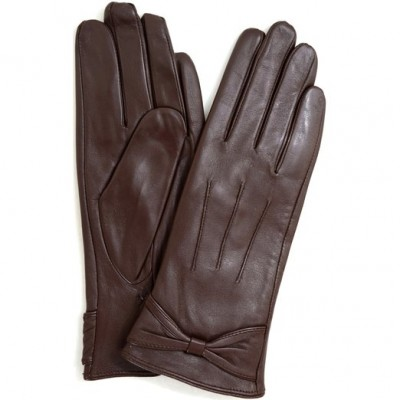 womens leather gloves 2015-2016