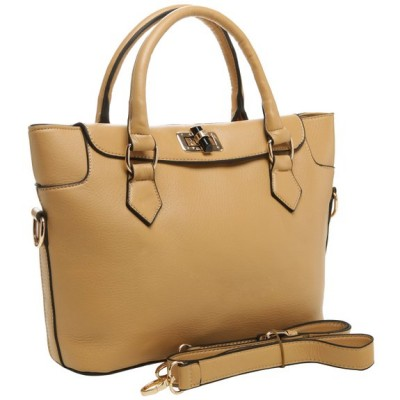 womens office bag 2015