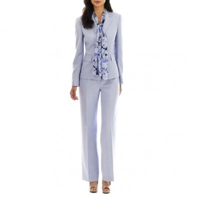 womens office suit 2015