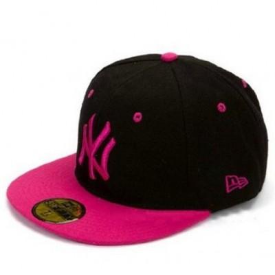 womens snapback hat 2015