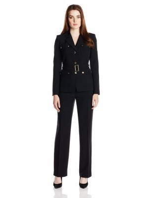 womens suit for spring 2015
