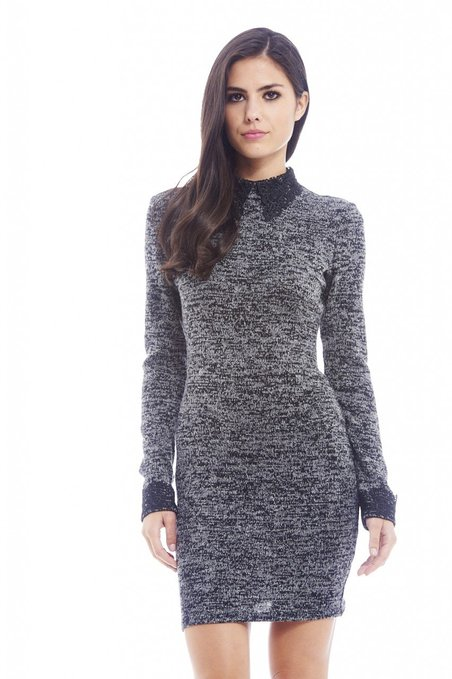 2015 2016 best knitted dress