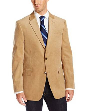 2015 best corduroy jacket for men
