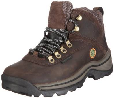 2015 best hiking boots