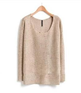 2015 best knitwear