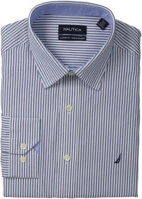 2015 best mens formal shirt