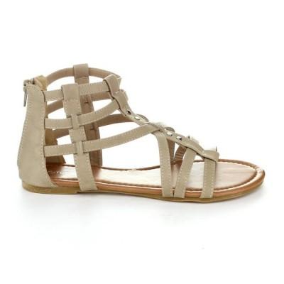 2015 gladiator sandals