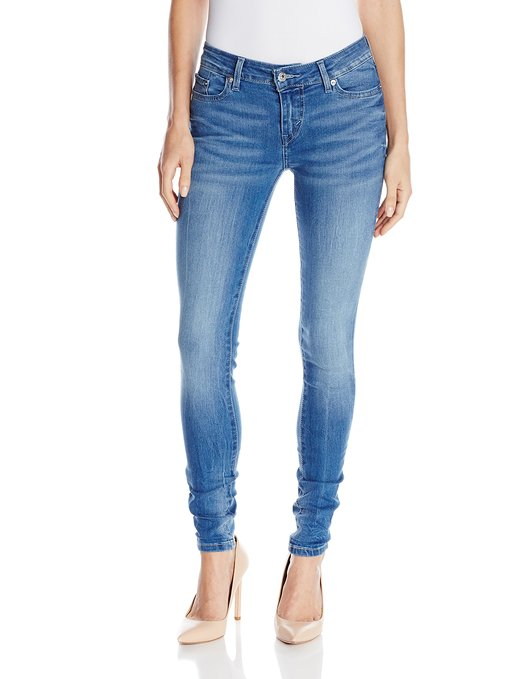2015 jeans for women
