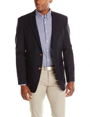 2015 sport blazers for men