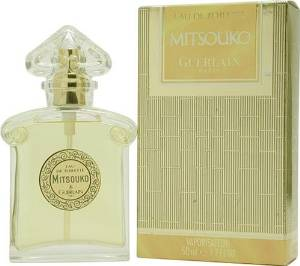 Mitsouko By Guerlain For Women