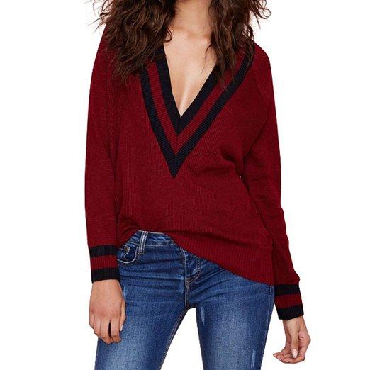 XXL sweater 2015