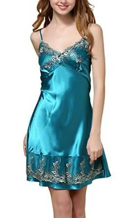 amazing 2016 nightgown