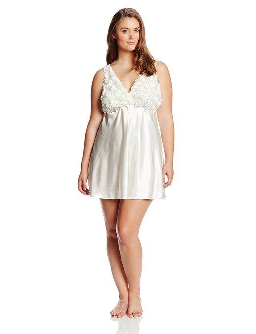 best nightgowns 2016