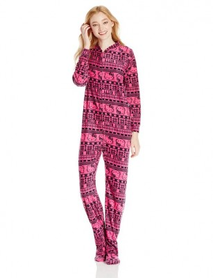 best pajamas for women 2015