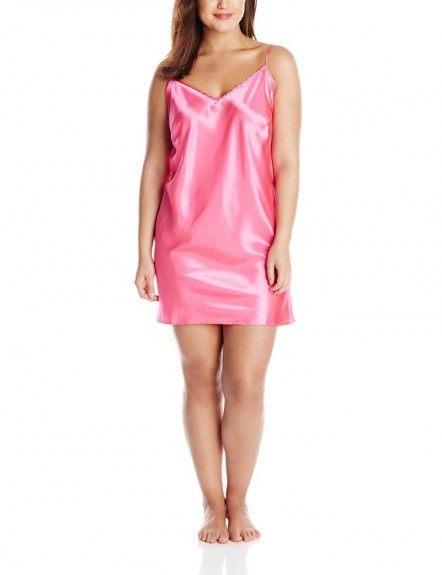 hot nightgowns 2016