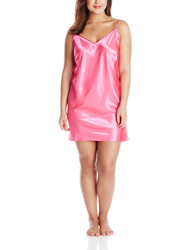 hot nightgowns 2015