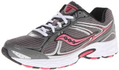 ladies running shoes 2015