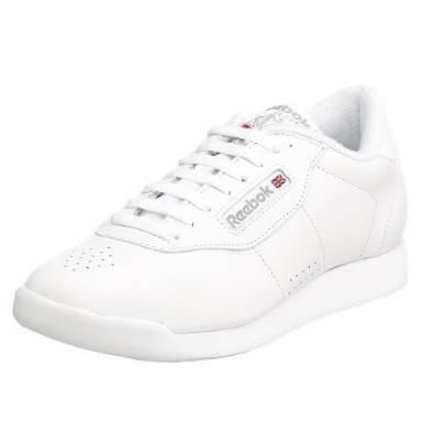 ladies white sneakers