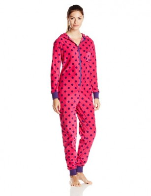 latest pajamas for women 2015