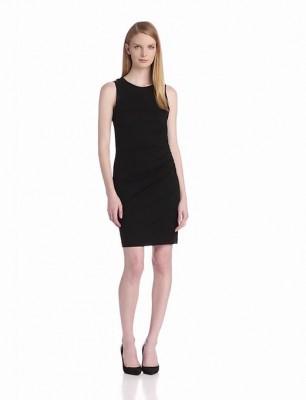 little black dress 2015-2016