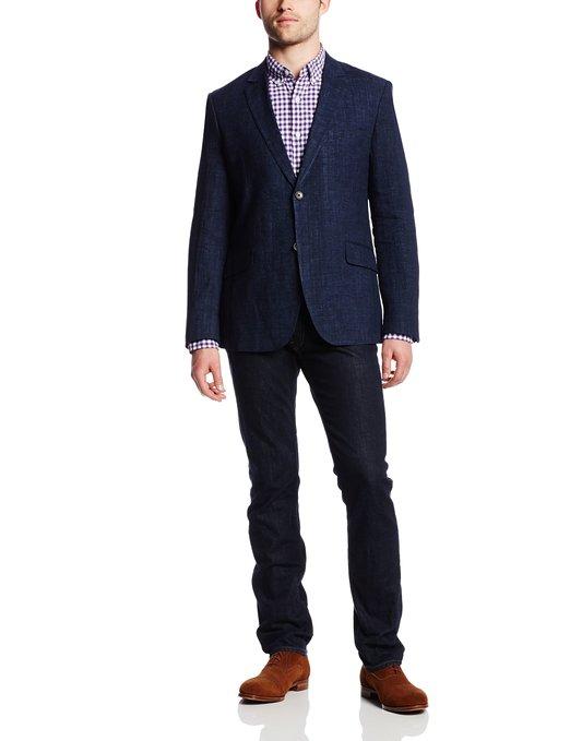 mens dicounted blazer 2015