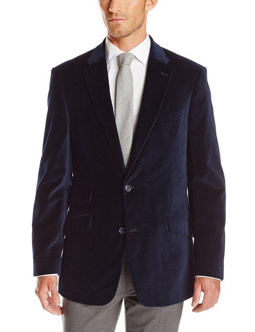 mens discounted sport blazer 2015