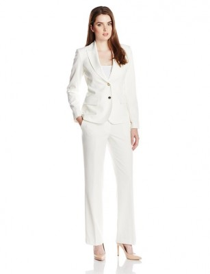 suit for ladies 2015
