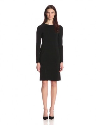 ultimate little black dress 2015