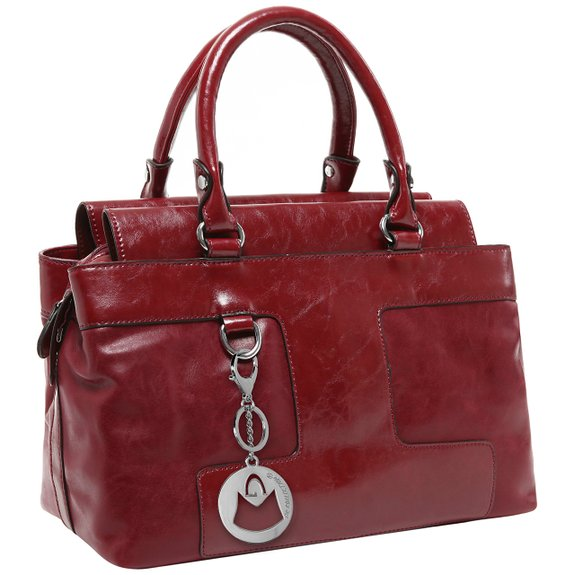 womens bags 2015