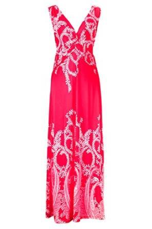 womens maxi dress 2015